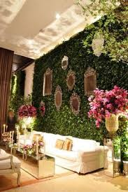 Indian Engagement Decoration Ideas Home Indian Wedding Decorations 10 Creative Decor Ideas Wedding U0027s