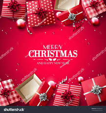 wrapped christmas boxes shops andthat boxwallpaperjpg boxwallpaperjpg christmas gift