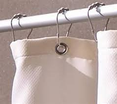 Shower Curtains Rings Shower Curtain Rings Clickeze Inpro Corporation