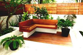 small garden ideas pictures awesome picture of small garden idea awesome small garden ideas