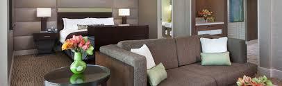 mirage two bedroom tower suite bedroom creative mirage two bedroom tower suite and 2 zonapetir com