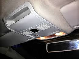 5 light interior door diy interior lights install mkvi golf picture intensive page 5