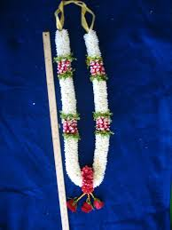 Indian Wedding Flower Garlands Wedding Garland