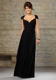 black bridesmaid dresses black bridesmaid dress lstore