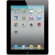 best ipad deals black friday in us ipad u0026 tablets walmart com