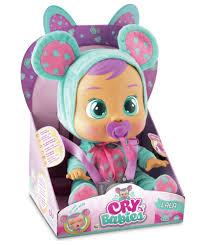 a que hora abre target en black friday en greensboro buy cry babies at argos co uk your online shop for dolls toys