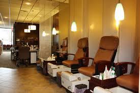 spa salon furniture excellent home design excellent in spa salon