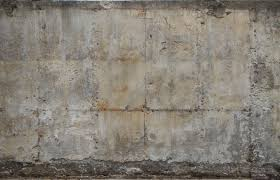 Concrete Wall by 17 Best Images About Arenas On Pinterest Concrete Walls Search