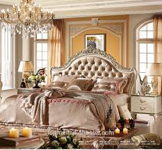 Bedroom Set Manufacturers China Royal Bedroom Furniture Traditionz Us Traditionz Us