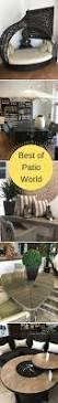 home design elements reviews the patioworld pasadena experience patiostylist