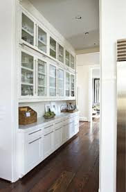Benjamin Moore White Dove Kitchen Cabinets 62 Best Nest Dining Images On Pinterest Home Live And Kitchen