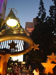 the most magical hotel at disneyland disneyland hotel travel