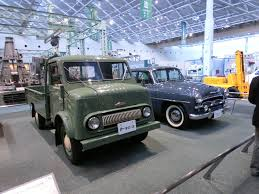 visit lexus factory japan toyota plant tour and toyota commemorative museum of industry and
