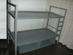 Prison Bunk Beds Bunk Beds Bunk Beds Luxury Prison Diaries Sentences And