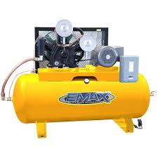search results for horizontal air compressors rural king