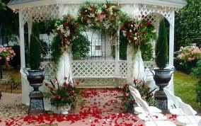 september decorating ideas flowers for flower lovers wedding flowers decorating ideas