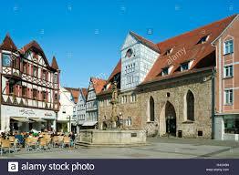 Spital Baden Reutlingen Stockfotos U0026 Reutlingen Bilder Alamy