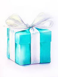 Tiffany And Co Gift Wrapping - official iphone 5 wallpaper request thread page 2 iphone ipad