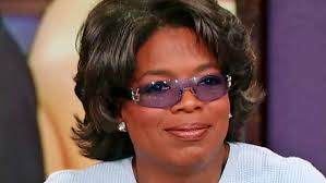 oprah winfrey new hairstyle how to the 25 year evolution of oprah s hairstyle in under 2 minutes