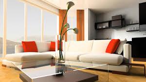 home interior tips tips in creating a relaxing zen interior home design lover