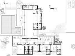 design ideas 30 wonderful modern minimalist house floor plans