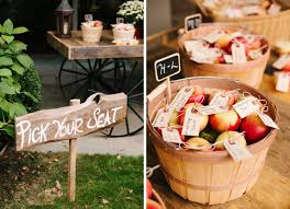 rustic wedding decor chelsey u0026 joe u0027s backyard wedding in holyoke