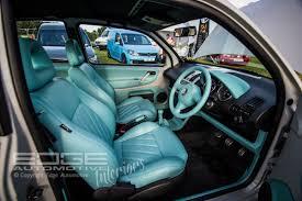 volkswagen polo modified interior vw lupo modified interior vw lupo interior flickr photo sharing