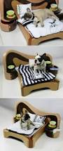 Doggy Beds 193 Best K9 Dog Beds U0026 Houses Images On Pinterest Animals