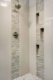 bathroom lowes mosaic tile tiles ireland shower around mirror
