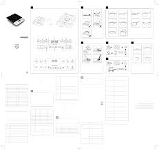 philips cooktop philips cooktop hd4929 pdf user u0027s manual free