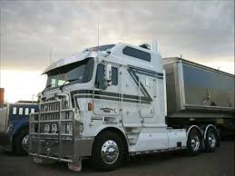 kenworth trucks australia klos custom trucks australia youtube