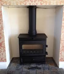 wood burners u0026 fireplace installers based near norwich norfolk