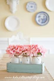 Spring Home Decor 17 Bright Spring Home Decor Crafts To Refresh Your Home Style