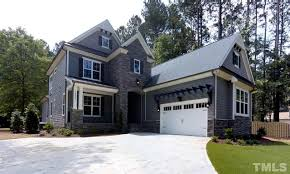 houses with in law suite brassfield elementary homes for sale