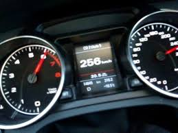 top speed audi s5 audi a5 3 2 stock top speed 266 km h mex