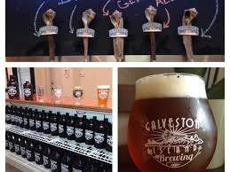 Home Brew Stores In Houston Tx 10 Houston Craft Beer Destinations