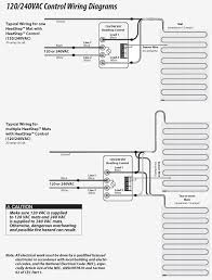viair wiring diagram schematics wiring diagram