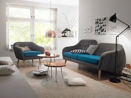Relaxliegen Wohnzimmer Wohnzimmerm El Sessel Wohnzimmer Design Tagify Us Tagify Us