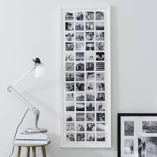 52 aperture year in memories photo frame photo frames home