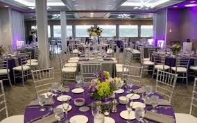 wedding venues milwaukee riverside milwaukee wedding venues inn milwaukee riverfront