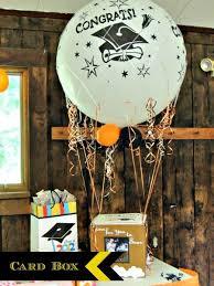 48 best rustic graduation party ideas images on pinterest