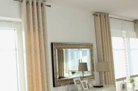 moderne wohnzimmer gardinen 100 wohnzimmer beige wohnzimmer in braun und creme haus