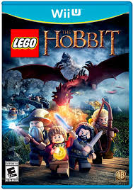 amazon u2013 lego friends sets gear video games wii u brickset lego set guide and database