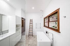 download bathroom designers melbourne gurdjieffouspensky com