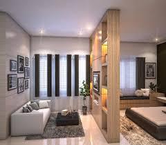 Bedroom Walk In Closet Designs Fair Design Inspiration Cd - Walk in closet designs for a master bedroom