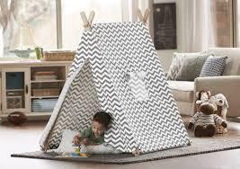 merry products indoor kid u0027s play tent u0026 reviews wayfair