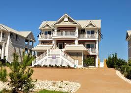 story house vacation rental twiddy u0026 company