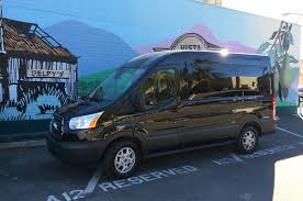 ford transit 2015 2015 ford transit mpg output cargo capacity detailed automobile