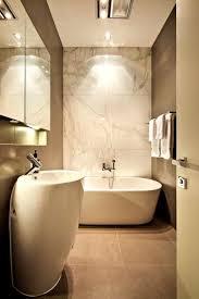 blue and beige bathroom ideas bathroom foxy charming fascinating designing small bathroom