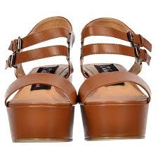 beige sandals tan sandals low heel